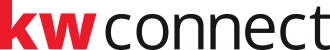 kw.connect.logo.fin-_2_